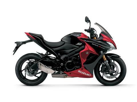 grid_lrgsx-s1000f_red_side_facing_right