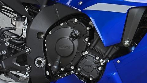 2020-Yamaha-YZF1000R1-EU-Yamaha_Blue-Detail-005-03