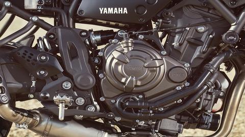 2019-Yamaha-XS700SCR-EU-Tech_Black-Detail-008-03