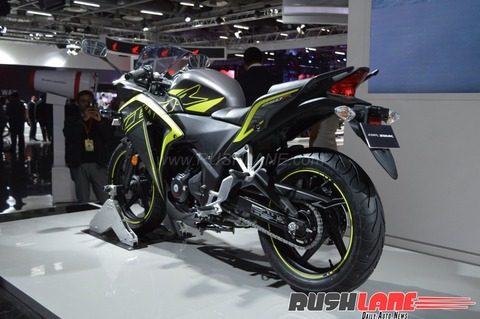Honda-CBR-auto-expo-2018-18