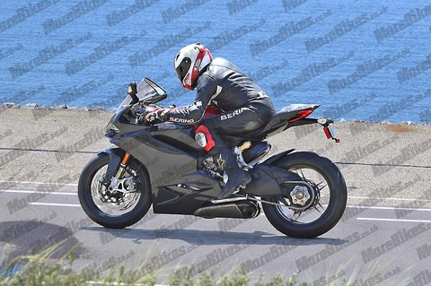 Ducati-Project-1408-002