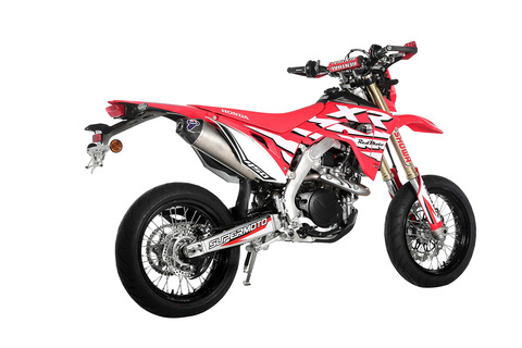 157368_CRF450XR_e_CRF450_XR_SUPERMOTO