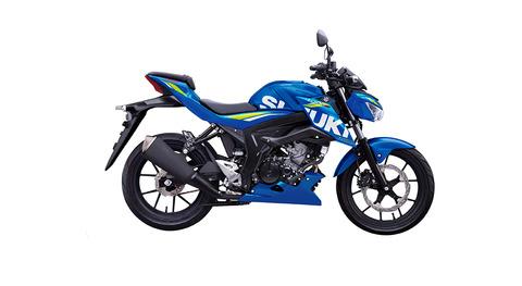 s150-xanh-gp
