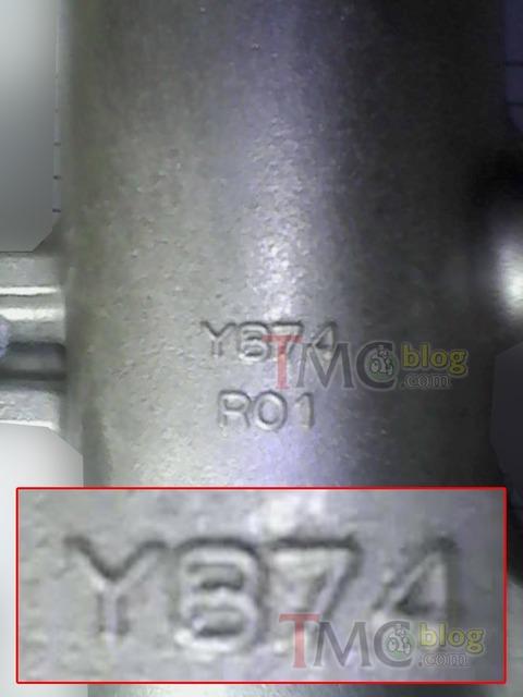 B74-sok-yamaha