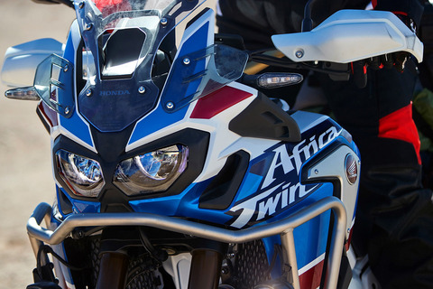 118583_2018_Africa_Twin_Adventure_Sports