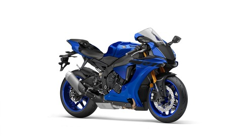 2018-Yamaha-YZF-R1-EU-Yamaha-Blue-Studio-001