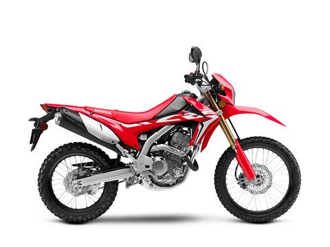 19_Honda_CRF250L