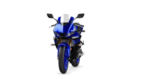 2019-Yamaha-YZF-R320-EU-Yamaha_Blue-360-Degrees-030