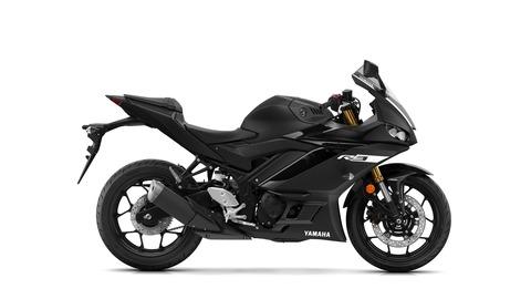 2019-Yamaha-YZF-R320-EU-Power_Black-Studio-002-03