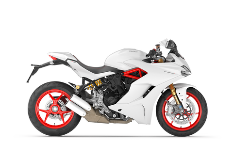 Supersport-S-MY18-White-01-Model-Preview-1050x650 (2)