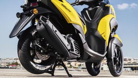 2017-Yamaha-Tricity-EU-Sunny-Yellow-Detail-002