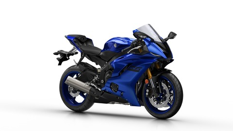 2018-Yamaha-YZF-R6-EU-Yamaha-Blue-Studio-001