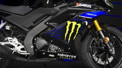 2019-Yamaha-YZF-R125SV-EU-Midnight_Black-Detail-003-03