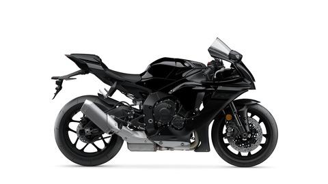 2020-Yamaha-YZF1000R1-EU-Midnight_Black-Studio-002-03
