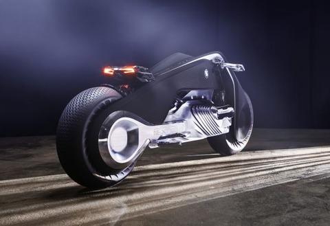 P90238692_lowRes_bmw-motorrad-vision-