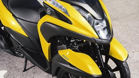 2017-Yamaha-Tricity-EU-Sunny-Yellow-Detail-013