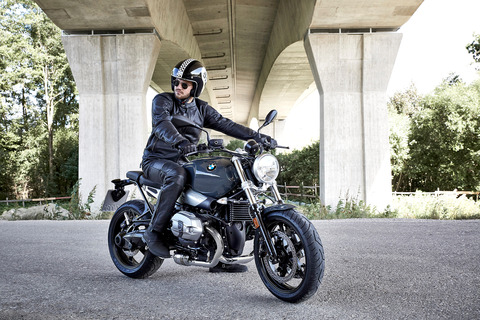 P90232716_highRes_the-new-bmw-r-ninet-