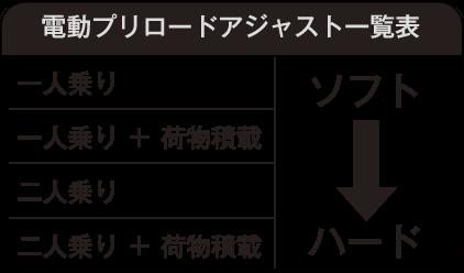 image-10 (3)