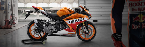 repsol-second-banner