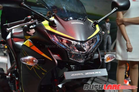 Honda-CBR-auto-expo-2018-3