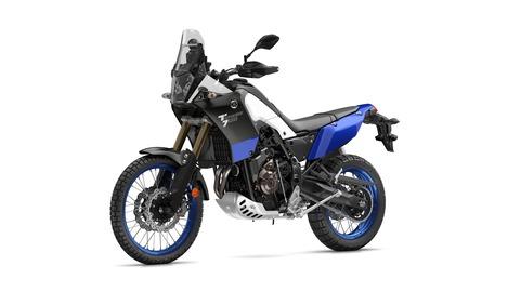 2019-Yamaha-XTZ700-EU-Power_Black-360-Degrees-026