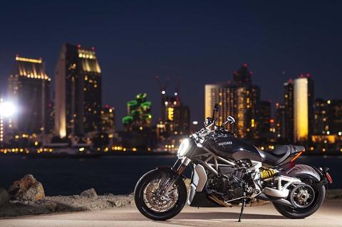 Ducati-XDiavel-San-Diego-press-launch-81