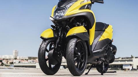 2017-Yamaha-Tricity-EU-Sunny-Yellow-Detail-005