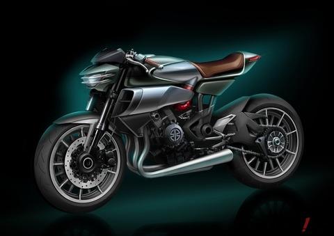 Kawasaki-Soul-Charger-SC-02