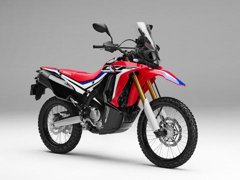 82357_17YM_CRF250_Rally