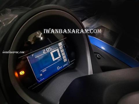 Yamaha-NMax-155-versi-2018-2 (1)