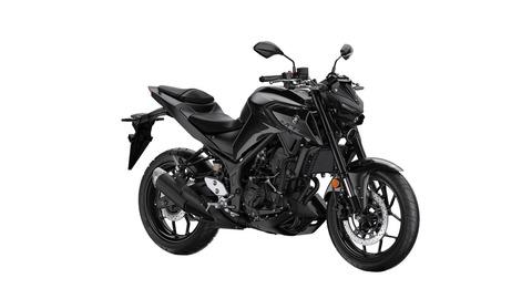 2020-Yamaha-MT320-EU-Midnight_Black-Studio-001-03