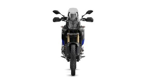 2019-Yamaha-XTZ700-EU-Power_Black-360-Degrees-031