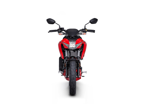 gsx-s125_red_front