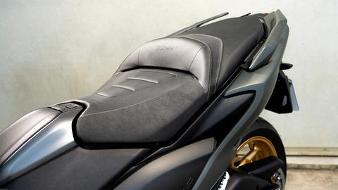 2020-Yamaha-XP500ADX-EU-Detail-005-03
