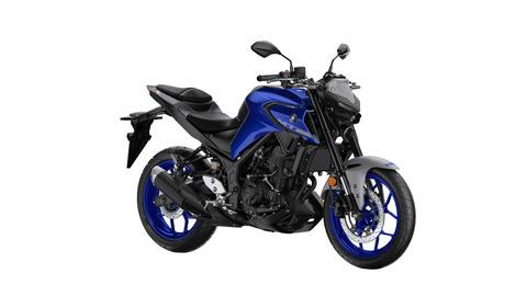 2020-Yamaha-MT320-EU-Icon_Blue-Studio-001-03