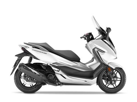 127247_Honda-Forza-300