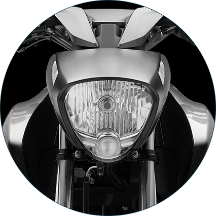 headlight-min_2