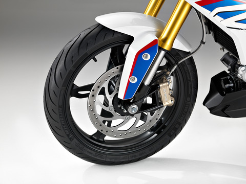 P90204405_highRes_bmw-motorrad-g-310-r