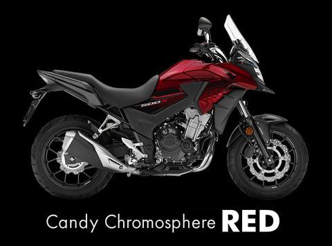 gallery-cb500x-red