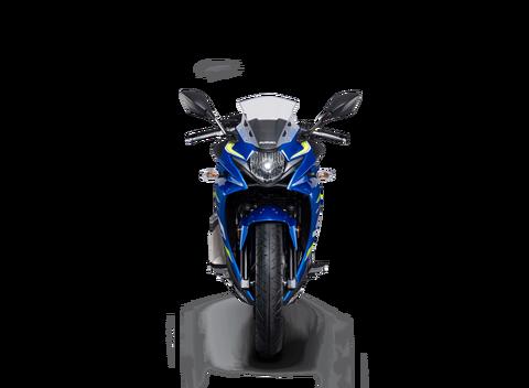 gsx250r_blue_front
