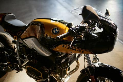 P90312817_highRes_bmw-r-ninet-racer-bm