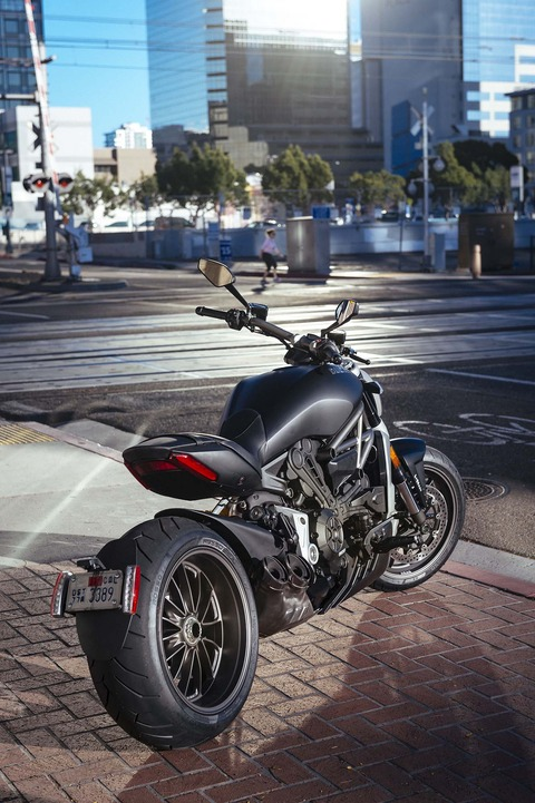 Ducati-XDiavel-San-Diego-press-launch-114