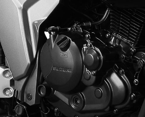 Robust-155cc-Engine_5d276f274b96d