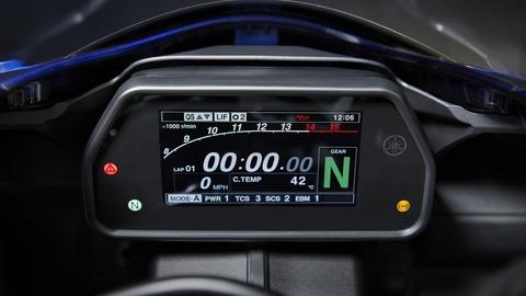 2020-Yamaha-YZF1000R1-EU-Yamaha_Blue-Detail-012-03