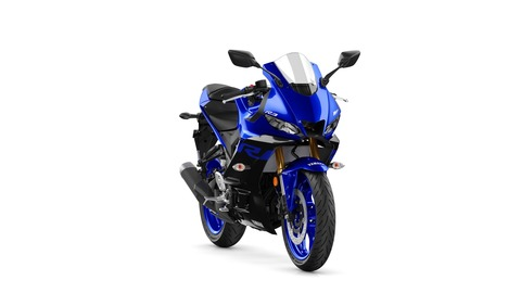 2019-Yamaha-YZF-R320-EU-Yamaha_Blue-360-Degrees-033