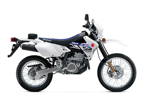 drz400s18r