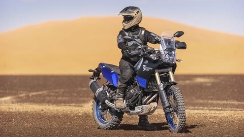 2019-Yamaha-XTZ700-EU-Power_Black-Static-007-03