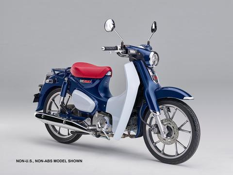 19_Honda_Super_Cub_C125_34R