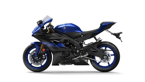 2019-Yamaha-YZF600R6-EU-Yamaha_Blue-360-Degrees-022