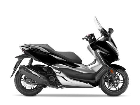 127249_Honda-Forza-300